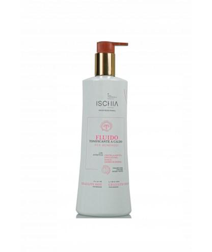 ischia-eau-thermale-fluido-bendaggio-cellulite-caldo-iris-shop