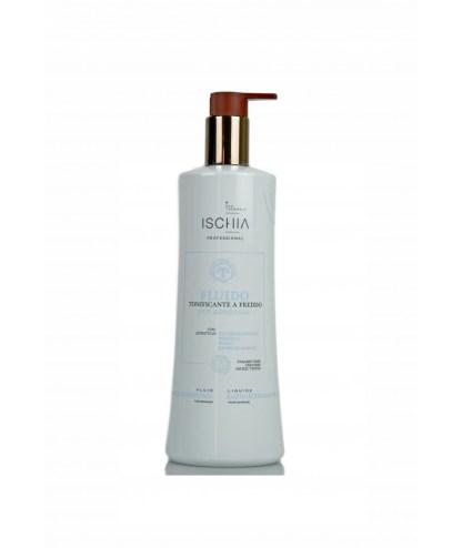 ischia-eau-thermale-fluido-bendaggio-tonificante-freddo-iris-shop
