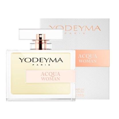 yodeyma-acqua-woman-acqua-di-gioia-giorgio-armani-100-ml-eau-de-parfum-iris-shop