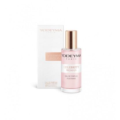 yodeyma-celebrity-woman-la-vie-est-belle-Lancome-15-ml-eau-de-parfum-iris-shop