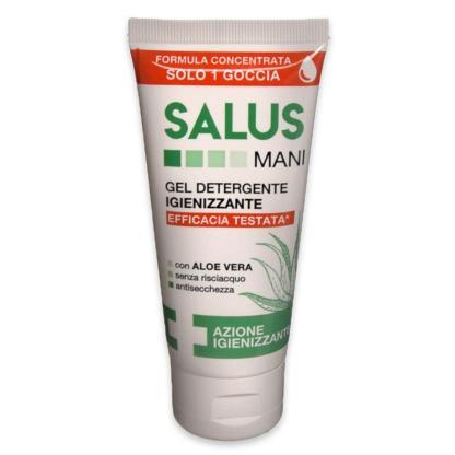 l-erboristica-salus-mani-detergente-igienizzante-aloe-vera-iris-shop