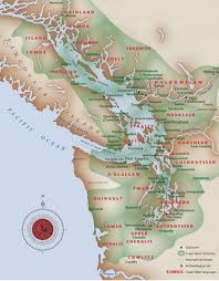coastsalish