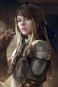 fantasia - magia -guerras -luchas - espadas y peleas
