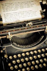 editoriales - rechazo - autores- escritores famosos
