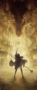 heroe y antiheroe- fantasia-literatura-recursosescritores