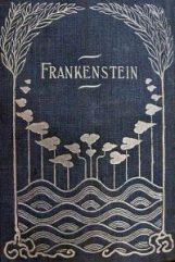 frankensein-d