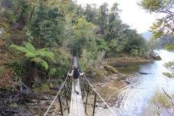 Lake Waikaremoana (266)_1