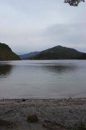 Lake Waikaremoana (343)_1