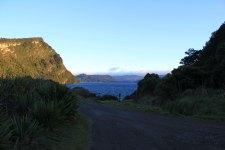 Lake Waikaremoana (45)_1