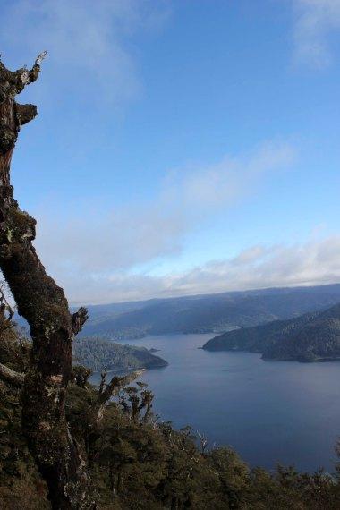 Lake Waikaremoana (90)_1