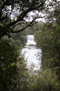 Lake Waikaremoana (15)