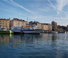 blurb_marseille10