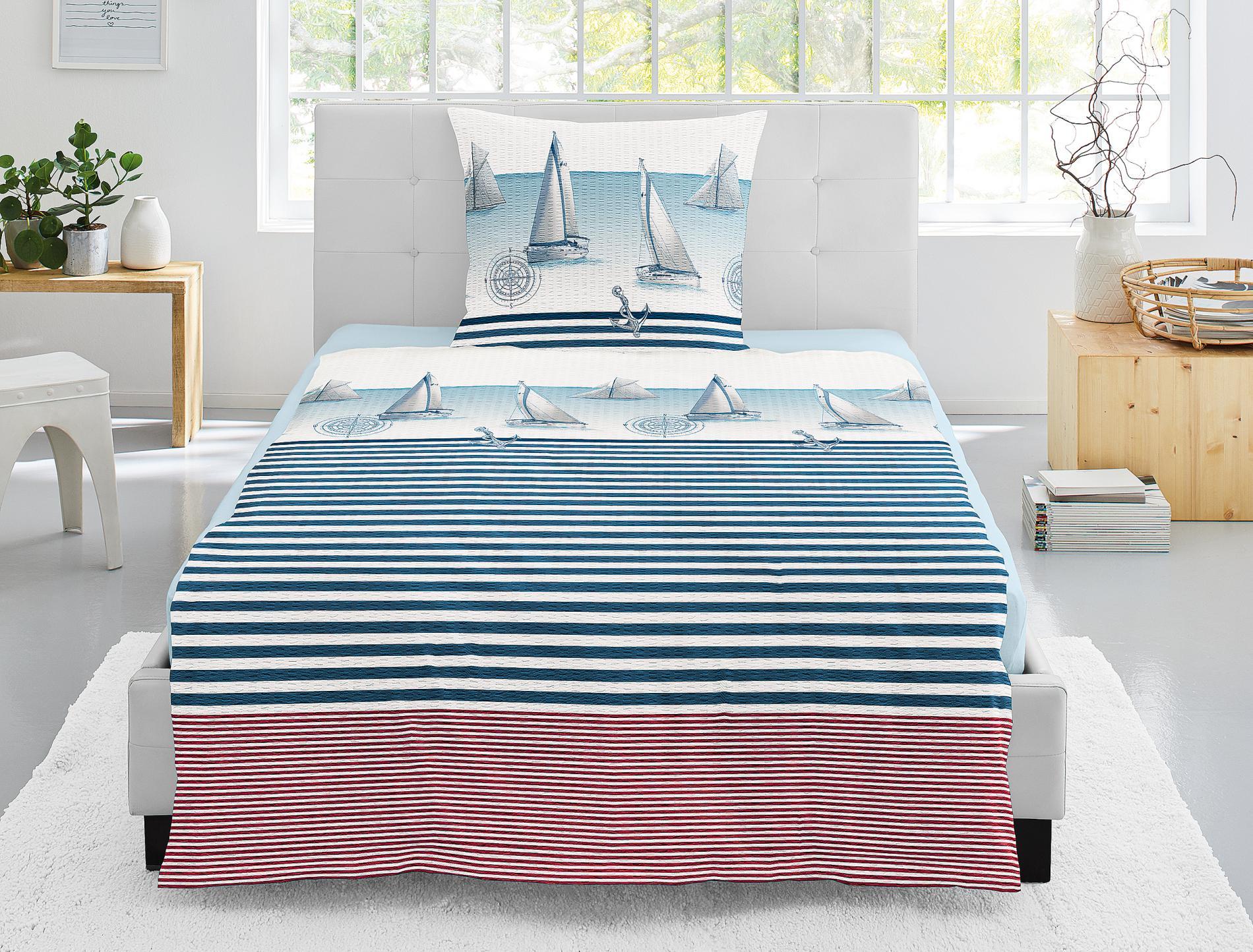 Warme Bettwäsche Material Bettwäsche Gemütliche Materialien Und
