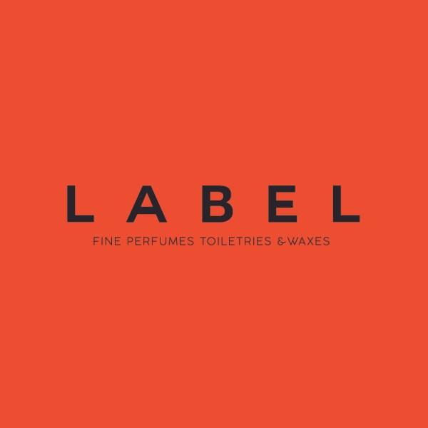 label fine perfumery