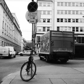 Rad Wien