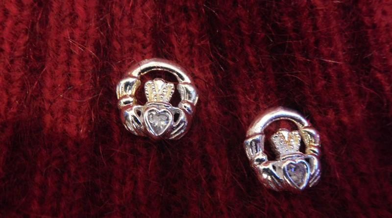 Keltischer Schmuck  Pins Archives  irishberlinde