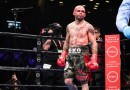 'That's bleedin' Mini Mike Tyson right there' – The tale of Kiko Martinez Ireland's most influential away fighter