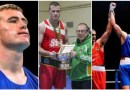 Breakfast calls time – Dean Gardiner retires from boxing with Olympics in touching distance