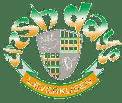 Logo 2014 (PNG) mit transparentem Hintergrund. Zum Vergrößern klicken.