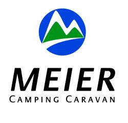 Logo Camping Meier