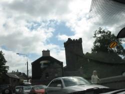 Irlandurlaub 2005