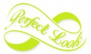 Logo Perfect Look