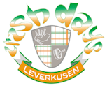 9. Irish Days Leverkusen 2017