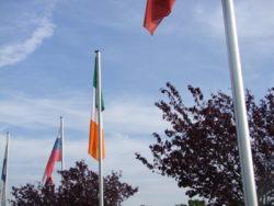Irish Days Leverkusen 2015