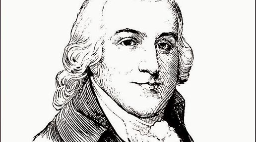 The Irish Who Signed the Declaration of Independence