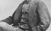 henry_livermore_abbott_in_uniform