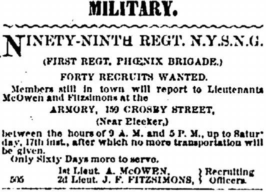 17 September 1864