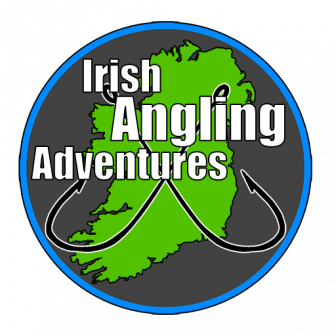 Irish Angling Adventures