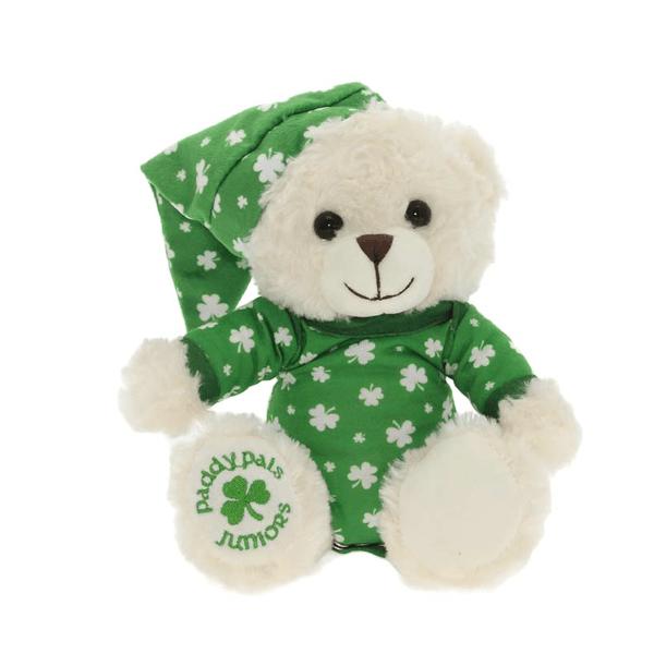 Èimear – Registered Irish Bear Cub