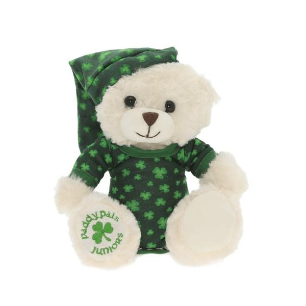 Saoirse – Registered Irish Bear Cub