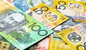 457 visa earn some money!