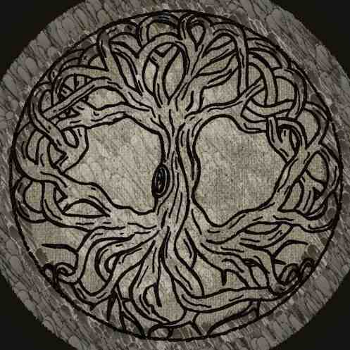 10 Irish Celtic Symbols Explained And Their Meanings Updated For 2019