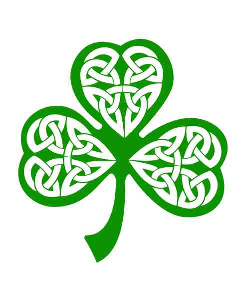 10 Irish Celtic Symbols Explained And Their Meanings In 2018