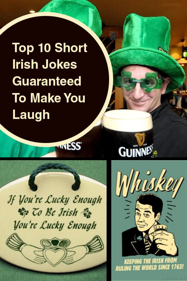 Top-Irish-Jokes-PIN-short Irish jokes