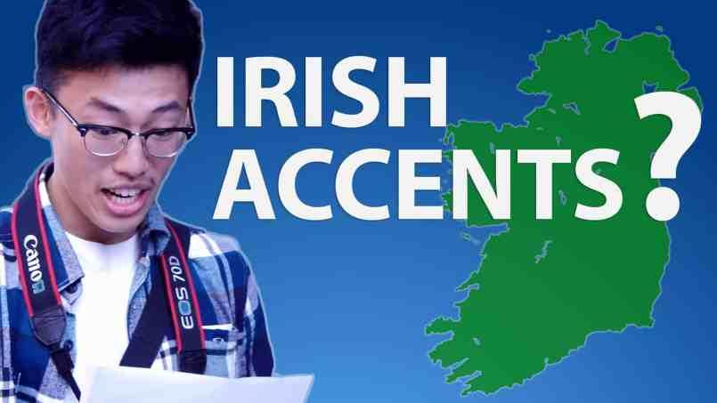 irish-accent-Ireland