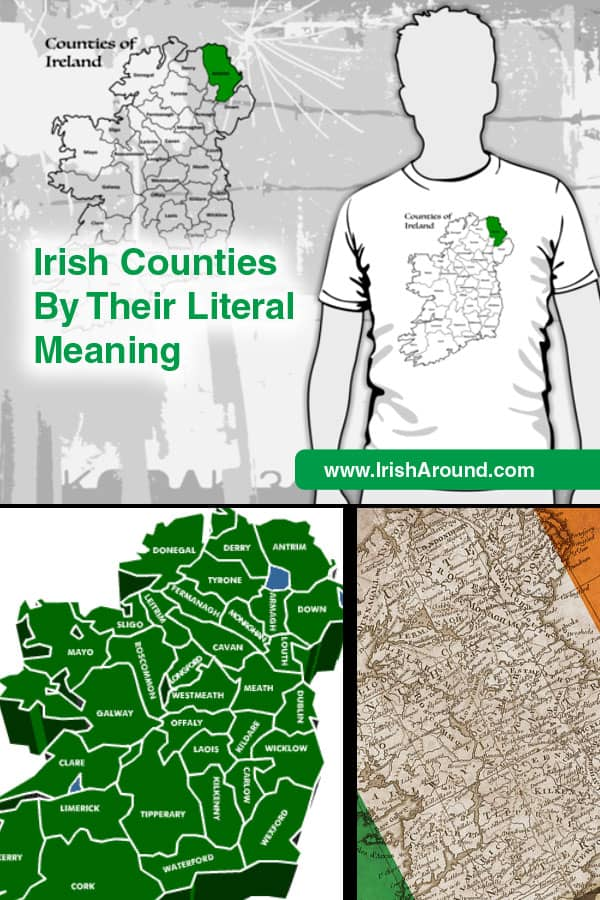 irish-counties