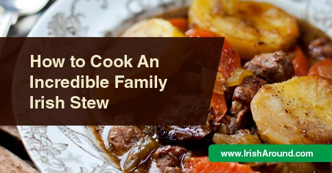 irish-stew-Irish recipe