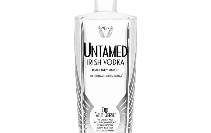 MI+High+Res+Untamed+Irish+Vodka-Irish Vodka Company