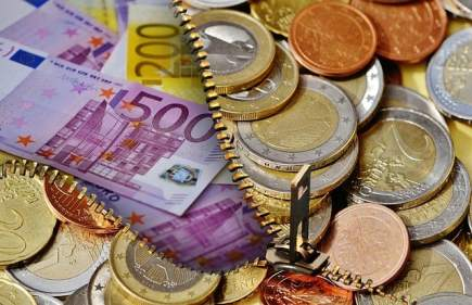 Send money to Ireland with CurrencyFair