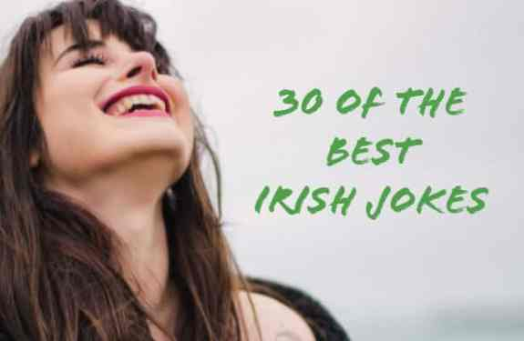 30 of the best Irish jokes featured image (1)