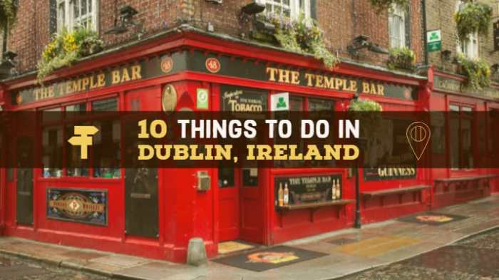 Things to do in Dublin for free, places in Dublin, things to do in Dublin ireland in december, county Dublin, things to do in Dublin at night, things to do in Dublin with kids