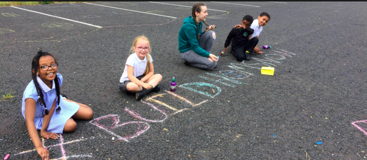 Sectarian discrimination still shapes Belfast's housing crisis