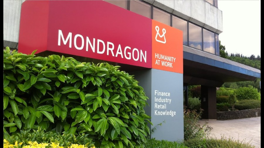 Economic democracy, trade unions and labour-managed enterprises