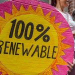 How do we build a climate movement that can win?