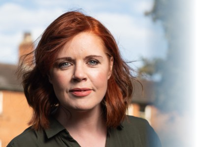 Neasa Hourigan warns Greens of 'most fiscally conservative' government in a generation