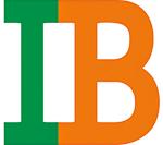 Irish Buzz icon
